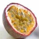 fruitpassion