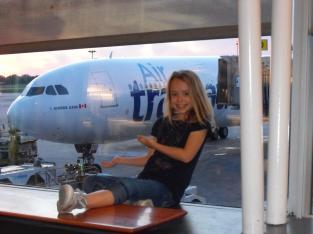 depart-avion