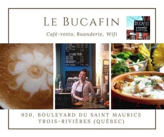 Le Bucafin